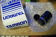 "tamron 23fm16so 2/3"" 16mm f/1.4 C-Mount Lens"