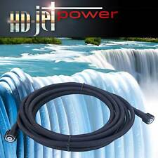 15m Tuyau flexible nettoyeur haute pression 250bar 150°C DN6 M22 x 1,5  Karcher