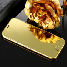 Anica T8 1,54 '' Mini Ultra schlanker Touchscreen Handy Dual SIM Mobile Phone