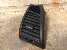 BMW 1 Series E87 Right Side O/S Air Vent Grill 7059188-12
