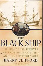 Archaeology Books Maritime History
