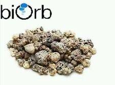 Biorb Ceramic Media 1kg Alfagrog / Aquarium Filter / Fish Tank / Reef One / Pond