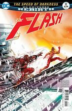 Flash #12