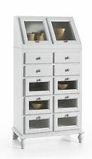 Mobile dispensa a cucine complete e componibili per la casa ...