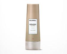 Goldwell Kerasilk Control Conditioner 6.7 oz