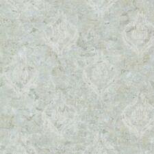 Rasch Tapeten aus Vlies-Ornamente