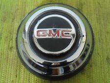 1968 GMC Dog Dish HUBCAP C25 Pickup Truck 3/4 Ton 68 Hub Cap
