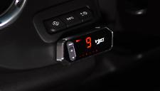 Injen X-Pedal Pro Throttle controller For Honda 2008-2012 Accord