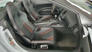 Audi R8 GT LMX Carbon Sportsitze Porsche 911 GT3 GT2 RS Lamborghini BMW M3