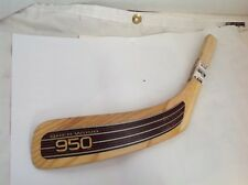 Sher-Wood 950 Size 85 Replacement Blade Brand New