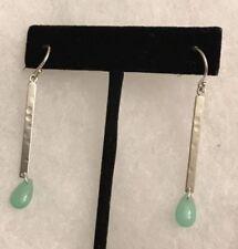 3e7fbcafe Silpada Hook Fashion Earrings for sale | eBay