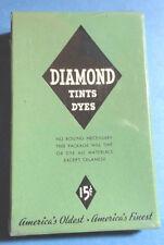Diamond Dye Jade Green Fabric Clothes Dye