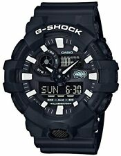 Casio watch G-SHOCK × ERIC HAZE collaboration model GA-700EH-1AJR Men's