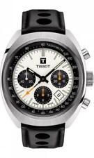 Tissot HERITAGE 1973 Valjoux Automatic Chrono Men's Watch T124.427.16.031.00