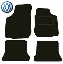 Volkswagen Golf Tailored car mats ** Deluxe Quality ** 1984 1983 1982 1981 1980