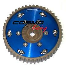 Adjustable Cam Gear/Sproket BMW E21/E28/E30/E34 320/323/325/520/525/528/Z1 M20