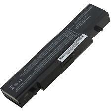 Batteria 10.8-11.1V 5200mAh EQUIVALENTE Samsung AAPB9NC6B AA-PB9NC6B