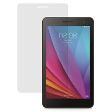 """Protector Screen Glass Tempered Tablet Huawei Mediapad T1 7.0 """""""
