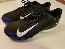 save off ef27e 309b5 Nike Vapor Strike 2 MCS BÉISBOL CALZADO PARA DEPORTES para hombres talla 8.5  684695-014