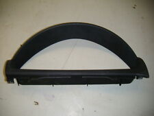 2007-2010 Saturn Outlook Speedometer Cluster Bezel Assembly SURROUND