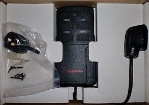 Autohelm ST50 Plus Multi Remote Control Z100