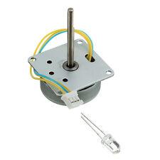 3V-24v 3-phase alternator generator Wind Hand-cranked Friction Generator Motor