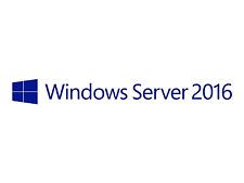 NUOVO! DELL 623-bbbw Microsoft Windows Server 2016-Licenza - 10 utente CALS-OEM