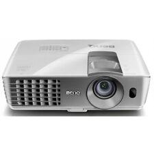 Benq W1070 Full HD Projector