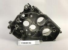 Carter Dx - Crankcase Rh - Honda NS125F  NOS: 11100-KR1-761