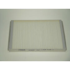 CF9337 Interior Air Cabin Pollen Filter Standard Type Service Replacement Fram