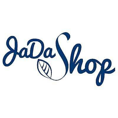 jada-shop