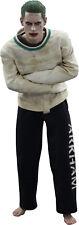 Suicide Squad - Arkham Asylum Joker 1/6th Scale Hot Toys Action Figure