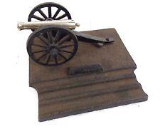 Antike Original-Blech-Militärspielzeug (bis 1945) von Tipps and Co.