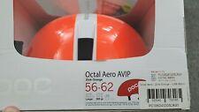 POC Octal Aero AVIP Cycling Helmet - Large