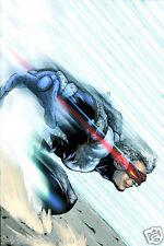 Marvel Comics THE UNCANNY X-MEN #431 Chuck Austen  PHILIP TAN (2003) NM