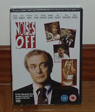 TO RUIN OF FUNCTION - DVD - NEW - SEALED - MICHAEL CAINE - DISNEY