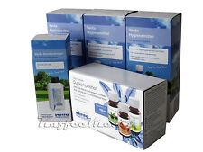 Venta Hygienemittel 500ml Luftwäscher