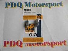 Seat Leon AP Racing Brake Caliper Nipples OEM Part New PDQ Motorsport