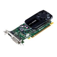 Pny - Vcqk620-pb Quadro K620 2GB GDDR3 tarjeta Gráfica