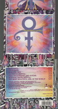 Prince The Beautiful Experience Cd EP