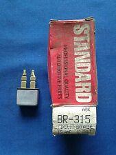 Circuit Breaker Standard # BR-315 15 Amp, 12 V