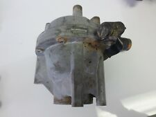 2005 Can Am Bombardier 400 4x4 Atv Front Diff Differential End