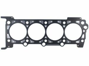 Head Gasket For Crown Victoria E150 E250 E350 Super Duty E450 F150 Town XY77N3