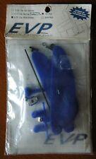 Aerosport Products 4D EVP Unit For AXI 2208/xx & 2212/xx Motors