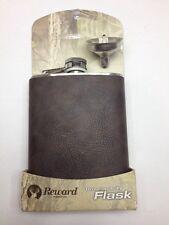 Reward Original 8oz Flask 41rw3002