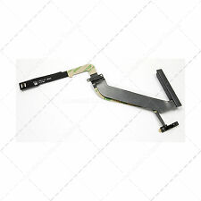 "CABLE Disco Duro Conector Apple Macbook A1286 Pro 15"" 923-0084"