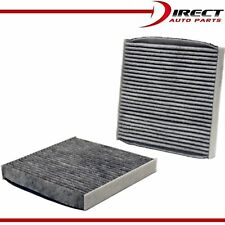 C35519 Carbon Cabin Filter For Honda Accord Civic Crosstour CR-V Pilot Ridgeline