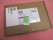 00Y2491 - IBM V3700 8GB FC 4PORT HOST INTERFACE CARD, Feature Code ACHB