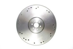 Clutch Flywheel-5 Speed Trans, ZF Sachs NFW1129