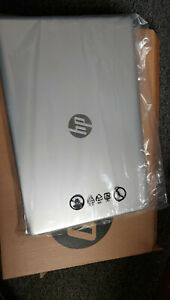 HP 17-BY0088CL 17.3 inch (2TB Intel i5 8th Gen 8GB) Notebook Excellent